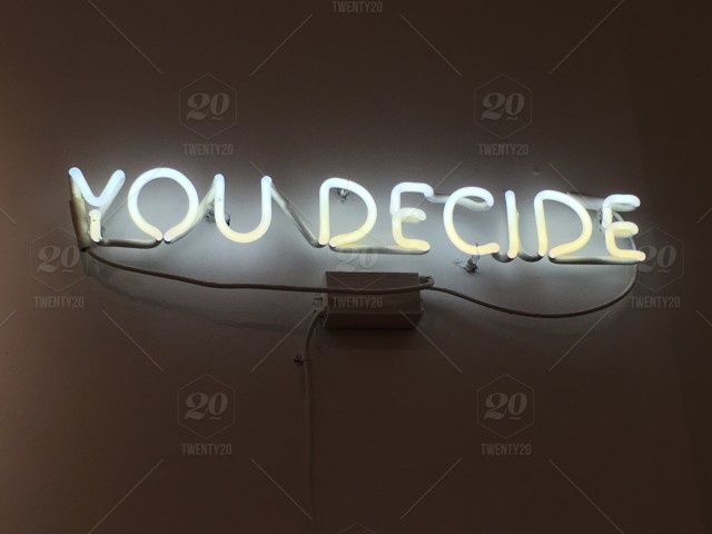 stock-photo-decisions-neon-sign-words-signage-motto-motivation-neon-light-quotes-and-sayings-wild-words-9d80fb9c-9a22-4f13-ac34-e74de28fe4c0