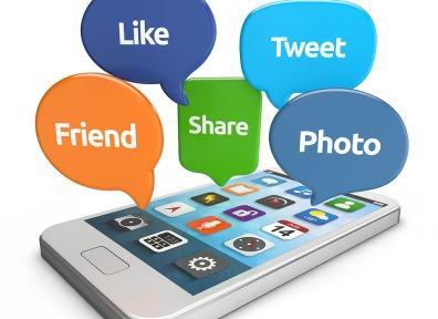 erfolgreiches-social-media-marketing-c_01
